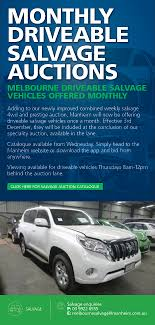 Melbourne Driveable Salvage | Manheim Australia Large Noreserve Estate Auction Saturday May 19th 2018 At 930 Am 1999 Mitsubishi Fuso Fe639 Salvage Truck For Sale Or Lease Vehicle Tool Equipment In Prince Albert Saskatchewan By I Bought A And Half Copart F150 Youtube Pickles Blog About Us Australia Dont Buy Salvage Tesla They Said Just Like New Teslamotors Online Auctions Us Now Rebuilt Title Trucks For 2006 Toyota Tacoma Prunner Auto Ended On Vin 1fa6p0hd6e53150 2014 Ford Fusion Se