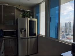 100 Penhouse.com Apartments In El Cangrejo Panama For Sale Vendo