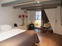 incroyable chambres d h tes amsterdam pays bas id es