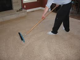 tile floor care image collections tile flooring design ideas