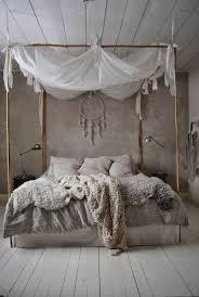 70 coole bilder vintage schlafzimmer boho style