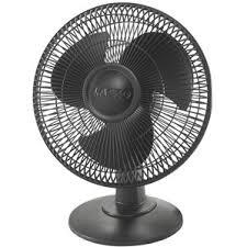 portable fans you ll love wayfair