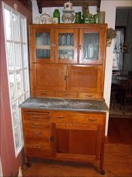 What Is A Hoosier Cabinet Insert by 100 Kitchen Cabinet Bin Kitchen Stunning Kitchen Trash Cans