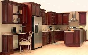 Schuler Cabinets Vs Kraftmaid by Home Depot Kitchen Cabinets In Stock Truequedigital Reviews