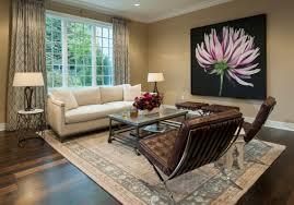 Best Ergonomic Living Room Furniture by Ergonomic Living Room Chairs Best Black White Contemporary Bedding