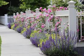 5 Great Ideas For Landscaping On A Busy StreetTerraCast Products Noise Barriers What Kind Of Fence Blocks Road Sounds How To Reduce Noises In Your Outdoor Living Spaces Youtube Featured Landscape Projects Take Root With Dennis 7 Dees Pollution Versus Quiet Ctemplation Acoustiblok Website To Make Yard Private Hgtv Bamboo Privacy Hedges Are They Good Wild Turkeys Effective Wildlife Solutions Gabion Barrier Walls And Sound Proof Fences Uk Wide 20 Best Front Landscaping Hide Traffic Images On Pinterest Architectural Design Soundproofing Materials