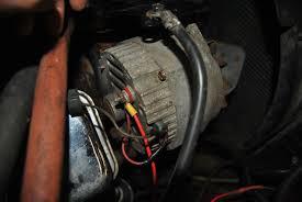 100 78 Chevy Truck Alternator Wiring Wiring Diagram All Data
