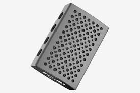 15 Best Portable, Bluetooth & Wireless Speakers 2018