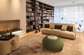 Simple Cheap Living Room Ideas by Living Room Living Room Design Tips Modern Small Living Room