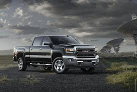129 Best GMC Sierra 2015 Images On Pinterest | Pickup Trucks, Sierra ... Used Car Buying Guide Best Pickup Trucks For 8000 Carfinance247 Chicks Corner Unnecessarily Analyzing Top Colors Of New Trucks Modern Popular Models Heavy Are Shades Blue In A These Are The Most Popular Cars And In Every State Gmc Named Most Ideal Brand For Third Straight Year Tuxedo Black Color Ford F150 Forum Best Pickup Toprated 2018 Edmunds Chicago Auto Show Suvs Autonxt Improves F650 F750 Commercial Series Lug Nuts 8 News