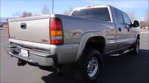 2002 GMC Sierra 2500HD SLT 4x4 DURAMAX DIESEL - Autos Inc - YouTube Wheel Offset 2002 Gmc Sierra 1500 Super Aggressive 3 5 Suspension Gmc Step Side Red Wwwrichardsonautosalescom Denali Wikipedia Sierra 2500hd Plow Truck Automatic Low Miles Affordablemec Paulsobj Classic Extended Cab Specs Photos Question Signal Light Swap To Regular Louisiana Photo Image Gallery Topkick C6500 Mechanic Service Truck For Sale 97071 2500 Slt 4dr Lifted Diesel 66l Duramax For Sale Used 4 Door Cab Extended At Rockys Mesa Httpswwwnceptcarzcomimagesgmc2002 Information And Photos Zombiedrive
