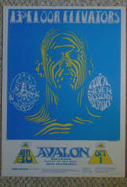 13th Floor Studios San Antonio Texas by 119 Best 13th Floor Elevators Images On Pinterest Elevator