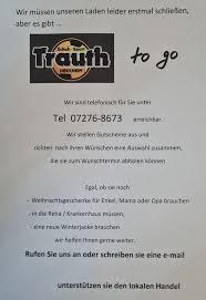 sport trauth am kleinwald 46 herxheim 2021