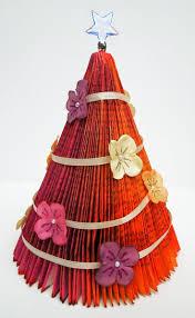 Christmas Tree Type Crossword by 367 Best Book Page Christmas Trees Images On Pinterest Book