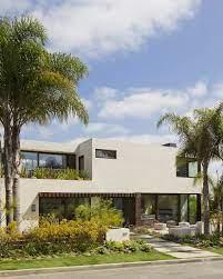 104 Contempory House Contemporary Subu Design Architecture Archello