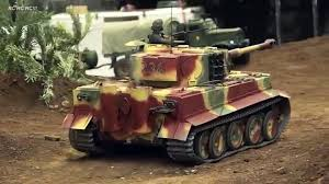 BEST OF RC TANKS, RC MILITARY VEHICLES, CONSTRUCTION VOL.3 / Fair ... Crossrc Crawling Kit Mc4 112 Truck 4x4 Cro901007 Cross Rc Rc Cross Rc Hc6 Military Truck Rtr Vgc In Enfield Ldon Gumtree Green1 Wpl B24 116 Military Rock Crawler Army Car Kit Termurah B 1 4wd Offroad Si 24g Offroad Vehicles 3 Youtube Best Choice Products 114 Scale Tank Gravity Sensor Hg P801 P802 8x8 M983 739mm Us Ural4320 Radio Controlled Jager Hobby Wfare Electric Trucks My Center