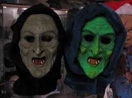 Halloween H20 Mask by Trick Or Treat Studios Halloween Masks Thread Ii Archive The