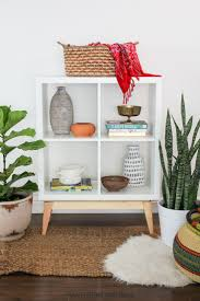 Ikea Trysil Dresser Hack by 595 Best Ikea Hacks Images On Pinterest Ikea Hacks Home And