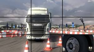 Scania - Truck Driving Simulator Promo Trailer(By Geo93) - YouTube Ice Road Truck Driving Race Android Gameplay Hd Video Youtube Amazing Trailer Drivers Define At A Whole New Level Shows Through Crowd In Nice Cars For Children Trucks Concrete 6 Awesome Benefits Of Becoming Driver Around The World Stunt Monster 3d Game Browser Flash Real Life Truck Driving Scania R360 2012 Fully Manual Gearbox School Apps On Google Play Dangerous Gopro First Person View Pov 60fps Oilfield Trucking Videos Truckerswheel Best Video Ever Advanced Level Snowy