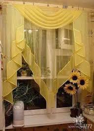 Kitchen Curtain Ideas Pictures 6 Kitchen Curtain Ideas 14 Home Curtains Window Decor