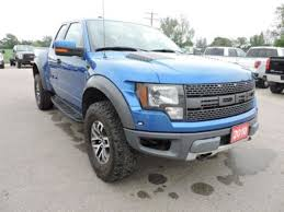 2010 Ford F-150 SVT Raptor. Leather. Loaded. New Rims And Tires For ... Denver Used Cars And Trucks In Co Family 2010 Ford F150 Black 4x4 Super Crew Cab Pickup Truck Sale Xlt Supercab Blue Flame Metallic D77055 Explorer Sport Trac Primary Ford My New Truck F350 King Ranch 64l Powerstroke Find Colorado At Vanscom Harley Davidson F 150 Awd Supercrew 10fordf_150middleburyvt0227632062540134 Trucks Used Ford F750 Flatbed Truck For Sale In Al 30 Mr Pj Gooseneck Flatbed V2 Svt Raptor R Pictures Information Specs Diesel Power Challenge 2015 Competitor Jared Rices