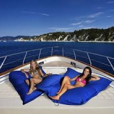 What Is The Best Bean Bag For Yachts