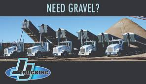 Estevan Motor Speedway - JJ Trucking Gravel Auction Jj Trucking Brandon Llc Wi Rays Truck Photos Keep On Trucking 20164 View From A Bridge 2016 Powered By Wwwtruck Safety Guide Federal And State Jj Keller 3 Ring Binder Home Bodies Dynahauler Dump 2017 Peterbilt 367 Trailers Photo Gallery Builds The Long Hauler Online October 2014