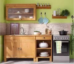 699 99 home affaire küchen set oslo 5 tlg ohne e