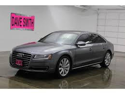 Pre-Owned 2016 Audi A8 Quattro 3.0T 4dr Sdn In Spokane Valley ... Dave Smith Motors Chevy Buick Gmc Dealer Preowned 2016 Audi A8 Quattro 30t 4dr Sdn In Spokane Valley Used Car Dealership Wa Trucks Cars Suvs Nations Biggest 80 Percent Of Sold With Bedliner 2013 Ford F150 Fx4 Supercrew Cab Short Box Lovely 2003 Hummer H2 Base Blue Lifted Dodge Ram 2500 Truck Dodge Cummins Pinterest 2015 Chevrolet Silverado High Country Crew Featured Vehicles Cda 2017 1500 Ltz Instruments Prophet 08 Pe Keyboard Synthesizer Ebay
