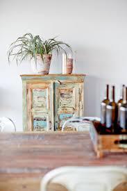39 best Reclaimed Furniture images on Pinterest