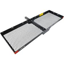 Highland Steel Hitch Mounted Cargo Tray, Black - Walmart.com Tacoma Bed Rack Active Cargo System For Short Toyota Trucks Truck Build With Jd Youtube Amazoncom Bully Cg902 Truck2 Bars Automotive Curt 18115 Roof Basket 744110845792 Ebay Honda Grom 2017 Vagabond Motsports Inexpensive Never Stop Building Crafting Wood Car Crossbars Luggage Schanatural Hitches Direct Trailer Towing Eau Claire Wi Expertec Ladder Racks Commercial Vans And Work Apex Extralarge Steel With Wind Fairing 6212 Blog News New Thule 500xt Xsporter Pro Bases Cchannel Track Systems Inno
