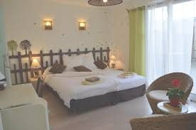 chambres d hotes amneville chambre d hote amneville cuisine chambre d hotes bretagne