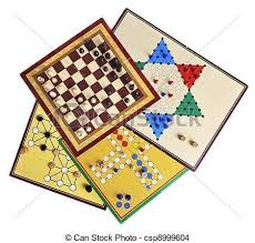 Cool Board Games Clip Art Free Game Clipart Clipartsgram