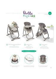 chaise haute évolutive chicco anneau de dentition acheter en ligne avec les bonnes affaires de