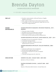 Resume Format For Career Change Resume Summary For Career Change 612 7 Reasons This Is An Excellent For Someone Making A 49 Template Jribescom Samples 2019 Guide To The Worst Advices Weve Grad Examples How Spin Your A Careerfocused Sample Changer Objectives Changers Of Ekiz Biz Example Caudit