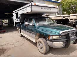Truck Campers | Palomino Editions | Rocky Toppers & Campers Sold For Sale 2000 Sun Lite Eagle Short Bed Popup Truck Camper Erics New 2015 Livin 84s Camp With Slide 2017vinli68truckexteriorcampgroundhome Sales And Trailer Outlet Truck Camper Size Chart Dolapmagnetbandco 890sbrx Illusion Travel Lite Truck Camper Clearance In Effect Call Campers Palomino Editions Rocky Toppers 2017 Camplite 84s Dinette Down Travel 2016 Bpack Ss1240 Ultra Pop Up Exterior Trailers Ez Sway Or Roll Side To Side Topics Natcoa Forum