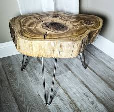 418 best hairpin legs 2 images on pinterest hairpin legs stools