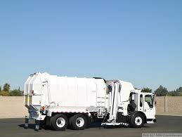 2005 Condor Amrep Side Load LNG Garbage Truck For Sale | TruckSite.com Municipal Trucks Equipment Garbage Front Rear Loaders Isuzu Npr Hd Dump Truck Cars For Sale Of Bonita California Youtube Trucks At Tulsa City Surplus Auction The Elliott Legacy And More Used Mercedes Garbage Truck For Sale In Dubai Commercial For Sale Kenworth Single Axle 2013 Mack Gu713 Dump 6831 How To Become An Owner Opater A Dumptruck Chroncom Non Cdl Up To 26000 Gvw Dumps