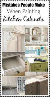 Nuvo Cabinet Paint Slate Modern by 863 Best Home Decor Paint For Kitchen And Bathroom Cabinets