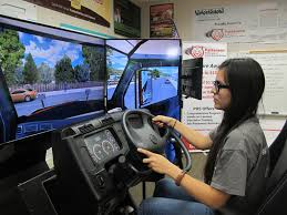 Faith For The Long Haul: Dave Dein Teaches Truck-Driving Skills ... Best Truck Driving School In Montreal Gezginturknet Hds Institute Tucson Cdl Nbi Driver Traing Yuma Home Facebook Ait Schools Competitors Revenue And Employees Owler Company Profile San Antonio Is A Truck Driving School With Experience Tulsa Tech To Launch New Professional Truckdriving Program This The 21 Best Prestons Sydney Images On Pinterest Aspire Fdtc Contuing Education Programs All About Sage Professional Cdl Trucking Jobs By Martha Adams Issuu