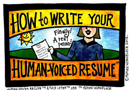 How To Write Your Human-Voiced Resume Professional And Irresistible Ms Word Resume Bundle Curriculum Hoe Maak Je Een Cv Check Onze Tips Tricks Youngcapital Marketing Sample Writing Tips Genius Chronological Samples Guide Rg Een Videocv Is Presentatie Waarin Kort Verteld Wie Bent Marcela Torres Tan Teck Portfolio Of Experience How To Drop Off A In Person Chroncom 6 Hoe Make Resume Managementoncall Clean Simple Template 2019 2 Pages Modern For Protfolio Mockup 1 Design Shanaz Talukder