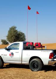 AOR Off Road 9ft Red Flag Pole With Flag   Ramyautomotive.com The Trusted Detailed Information Car Part 409 Total Frat Move Pledges Creating The Tallest Flag Pole At Tailgate Nissan Titan Forum View Single Post Reciever Hitch Olympia Firefighters On Twitter Ffs From All Over Washington Student Says Confederate Theft Sparked Protests Side Mount Flagpole Pulley Flags Intertional Commercial Vertical Wall Alinum Flagpoles And Residential Installation Amazoncom Dragon Slayer Accsories Black Hitch Holder Aor Off Road 9ft Red Flag Pole With Ramyautotivecom Maximum Promotions Inc American