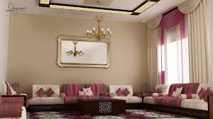 mod鑞e de rideaux de cuisine emejing model rideau salon contemporary amazing house design