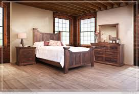 Ashley Bittersweet Bedroom Set by Promotional Bedroom Sets T Mart Furniture Of Fort Worth Texas