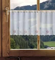 maritime gardinen vorhänge fürs badezimmer günstig kaufen