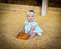 Pumpkin Patch Rice Lake Wi by 50 Best Pumpkin Patch Activities Images On Pinterest Pumpkins