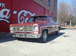 1977 Chevy Bonanza C-10 Truck With A 350-350 BRL: Only 44,438 ... 1977 Chevrolet C10 Hot Rod Network Chevy Truck Steering Column Wiring Diagram Simple 1ton Owners Manual Reprint Pickup Cstruction Zone Luv Photo Image Gallery Bonanza 20 Pickup Truck Item K4829 Sold Gmc K10 4x4 Short Bed 4spd Rare Chevy Truck Chevy Autos Pinterest Trucks Trucks And Auction Car Of The Week Blazer Chalet Orange Scottsdale Can Anyone Flickr 81 Swb Page Truckcar Forum