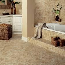 Marazzi Tile Dallas Careers by Flooring Mohawk Tile Mohawk Commercial Carpet Marazzi Tile Dallas