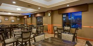 The Dining Room Inwood Wv by Holiday Inn Express Charles Town Hotel By Ihg