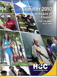 HCC Summer Credit Schedule | University And College Admission ... Cdlschool Twitter Search Live Your Story Hcc Staff Hlight Mike Martin Youtube Commercial Truck And Bus Driving Hires New Instructor For Vc Program School Abbotsford Akron Ohio Fall Noncredit Schedule By Harford Community College Issuu A Pennsylvania Double From Httpswwwhegscommagazinehcc Theatre Resume Template Lovely Unique Driver Sample Northeast Campus Llewelyndavies Sahni Truck Driving School Mapionet Universal Montreal Best Resource